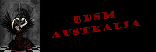 BDSM Kits Online | BDSM Gear Kits
