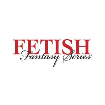 Fetish Fantasy