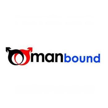Man Bound