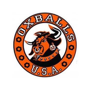 Oxballsard