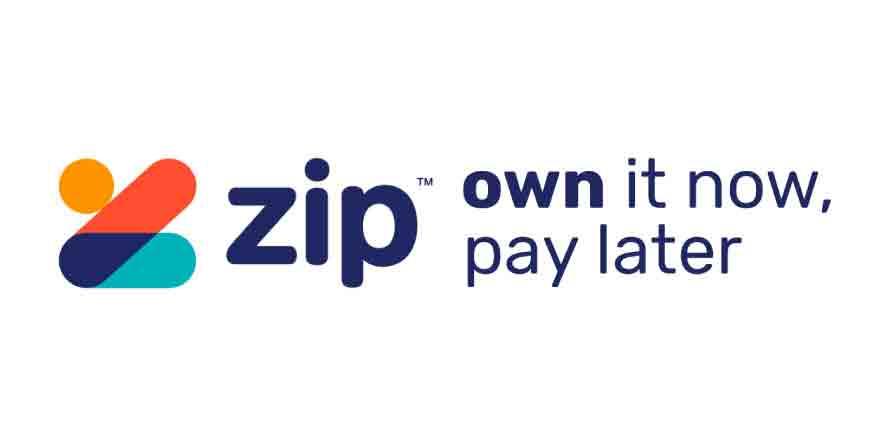 ZipPaymentImage